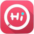 恋爱宝典app