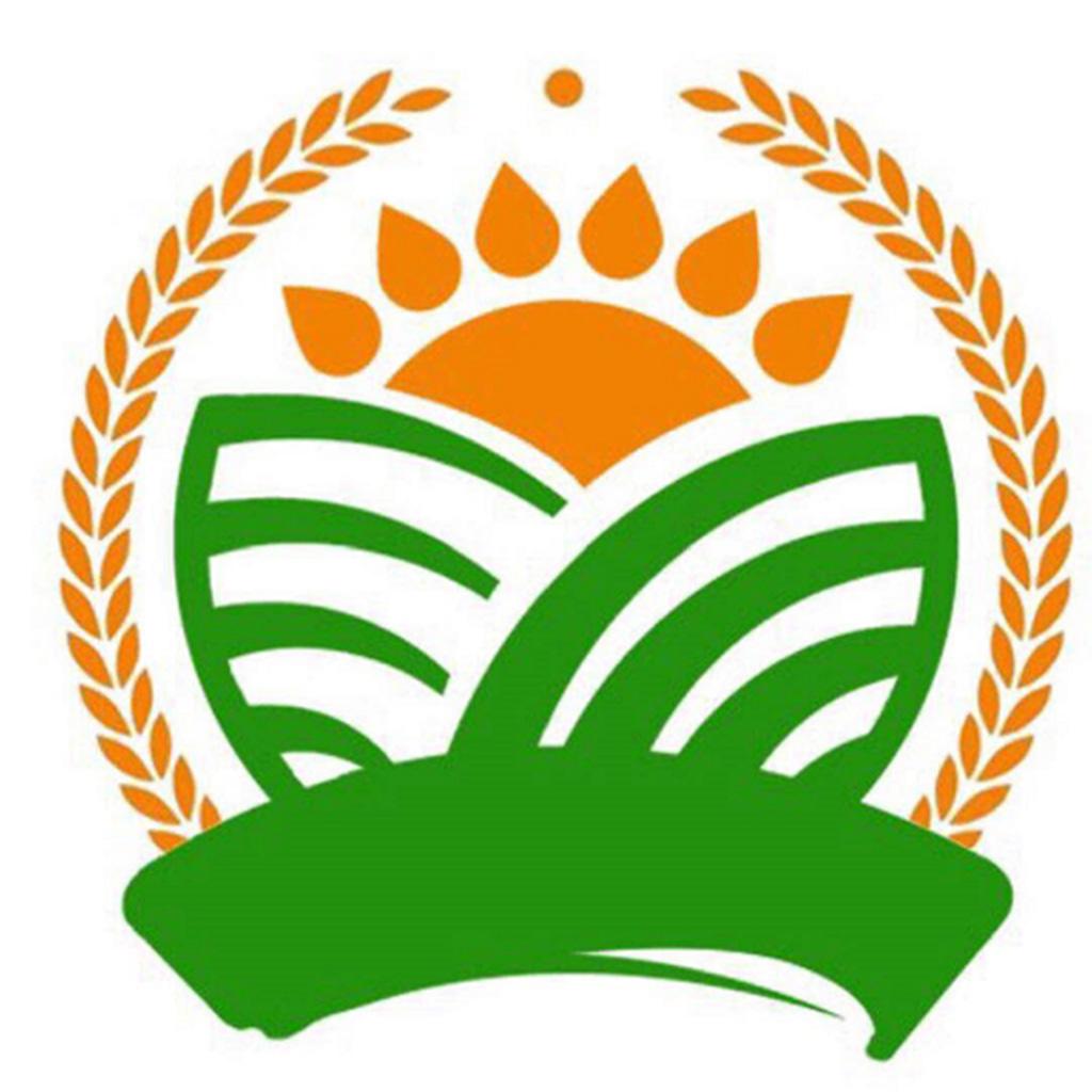 农产信息网