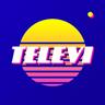 TELEVI1988