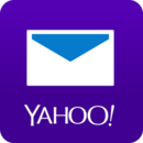 Yahoo电子信箱