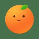 橘子浏览器