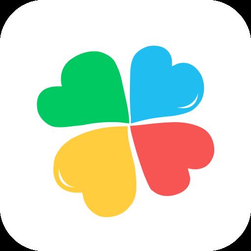 文案app