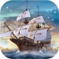 大航海之路-吟游詩人