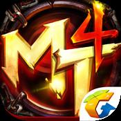 我叫MT4-混沌之战