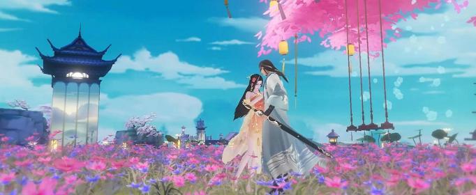 花与剑闪退怎么办