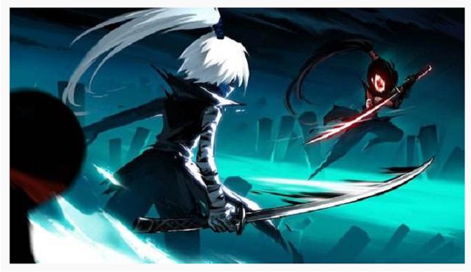 《忍者必须死3》2020年6月8日兑换码是什么