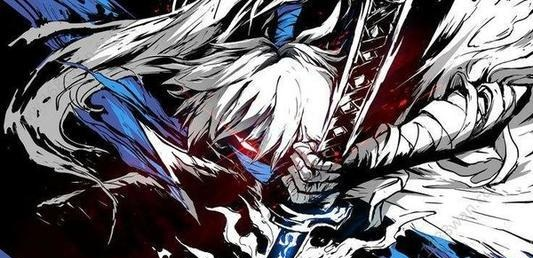 忍者必須死3忍界探險怎么玩_忍者必須死3忍界探險新增內容